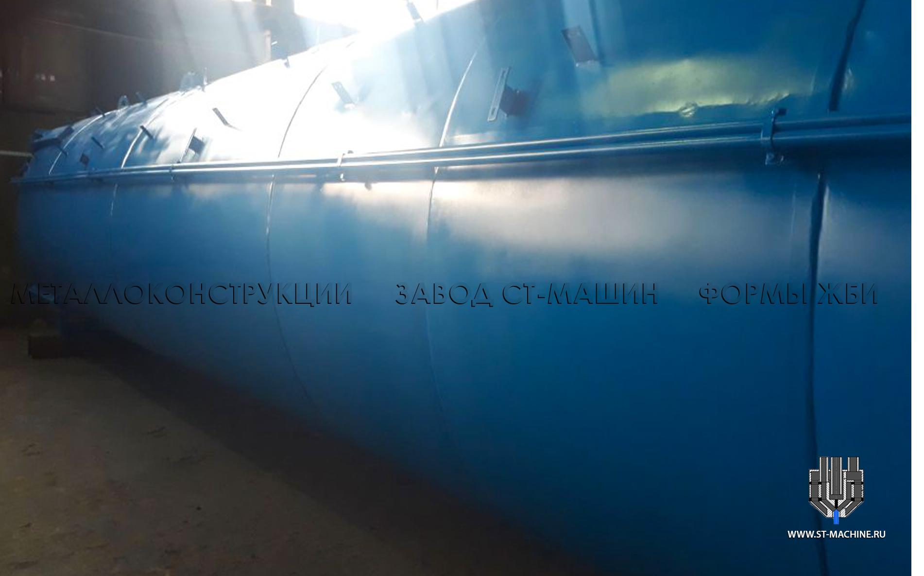 st-machine-ru-silos-zakazat.jpg