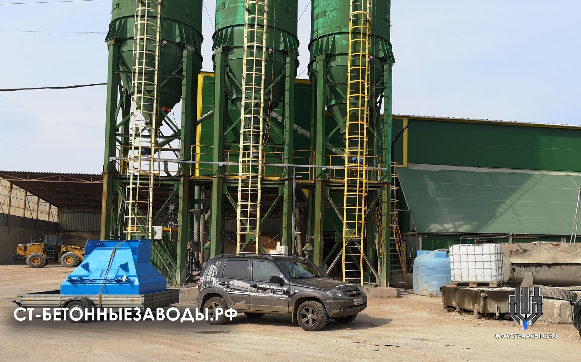 st-bsu.ru-оборудование-бетонный-завод-ст-бетонныезаводы.рф.jpg