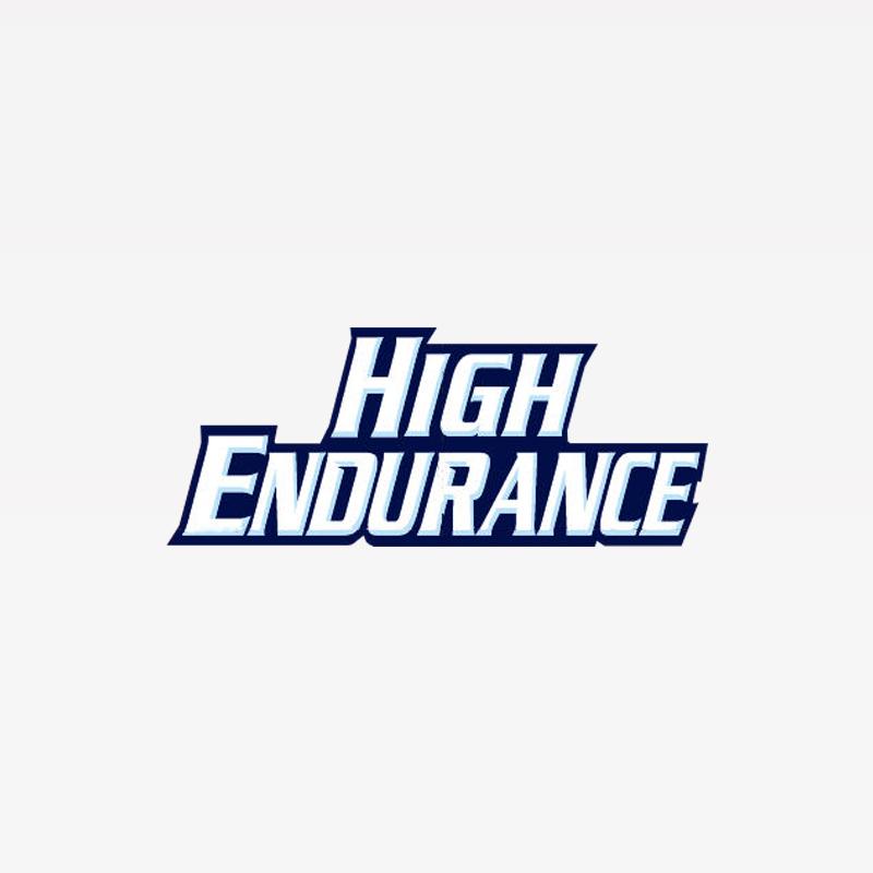 High Endurance