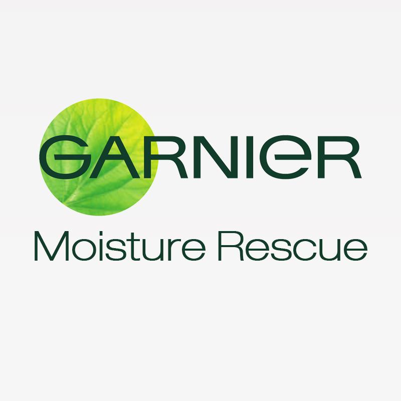 Moisture Rescue