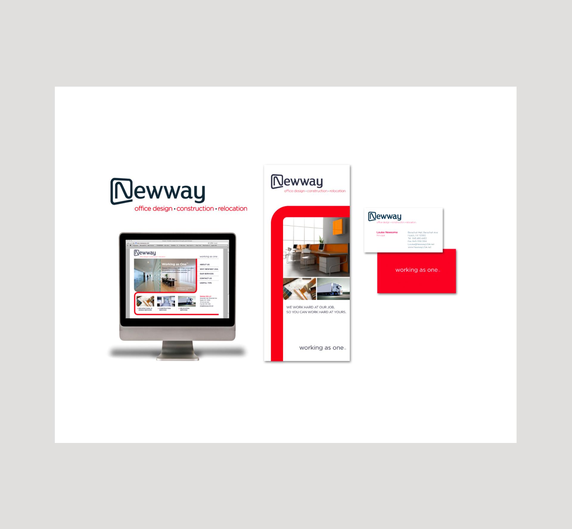 Newway