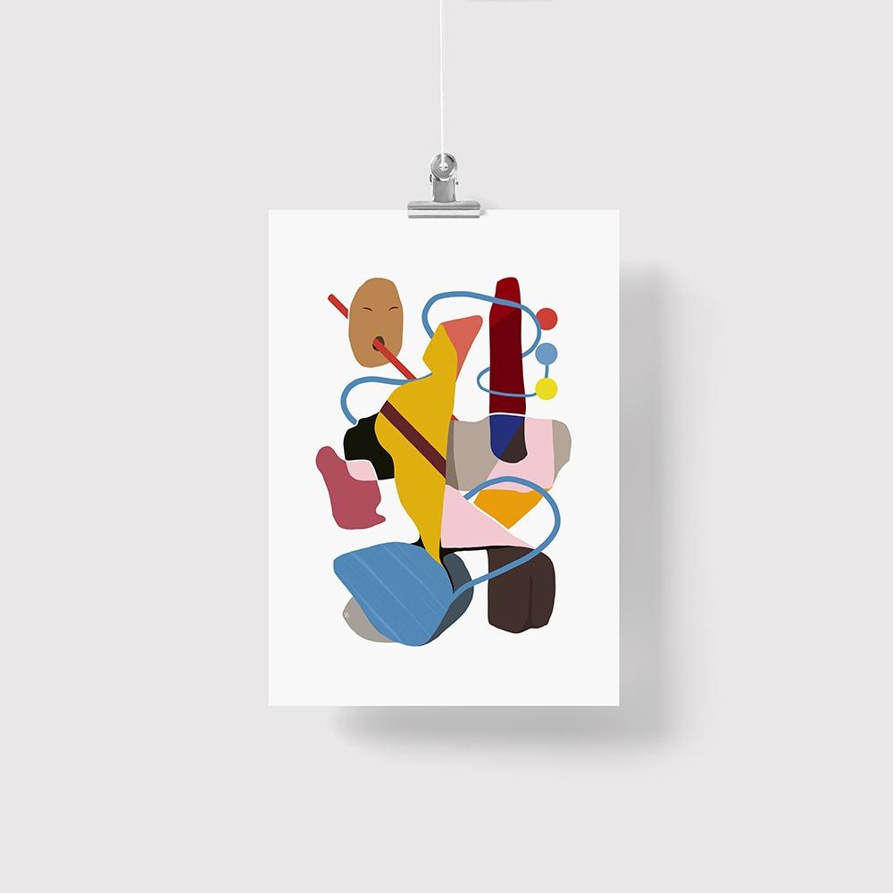 Simone Pretelli - colorcaustdesign.com