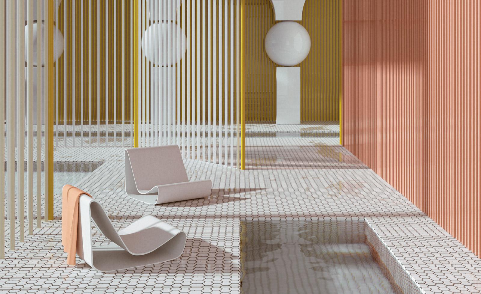 alexis-christodoulou-3d-interiors-p.jpg