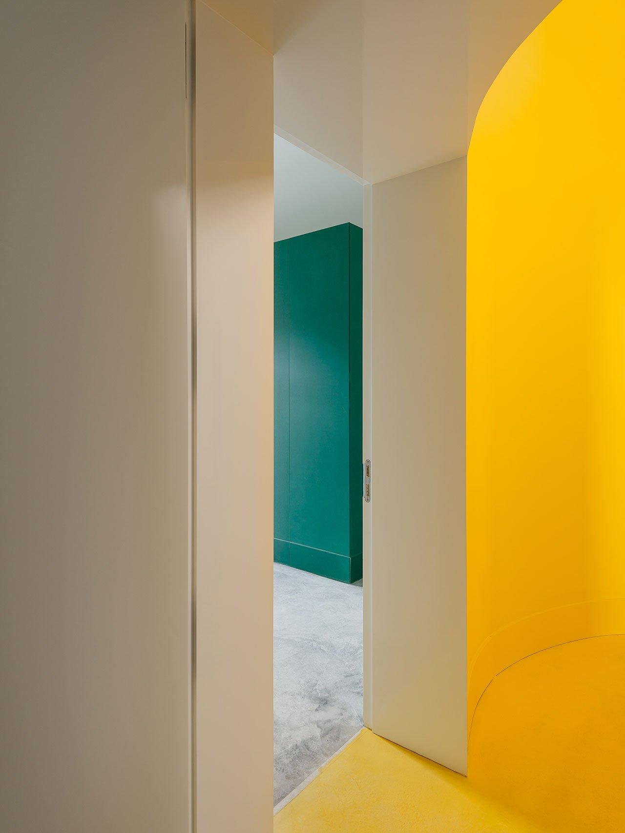 s6_hostel_in_parede_cascais_portugal_aurora_arquitectos_photo_do_mal_o_menos_yatzer.jpg