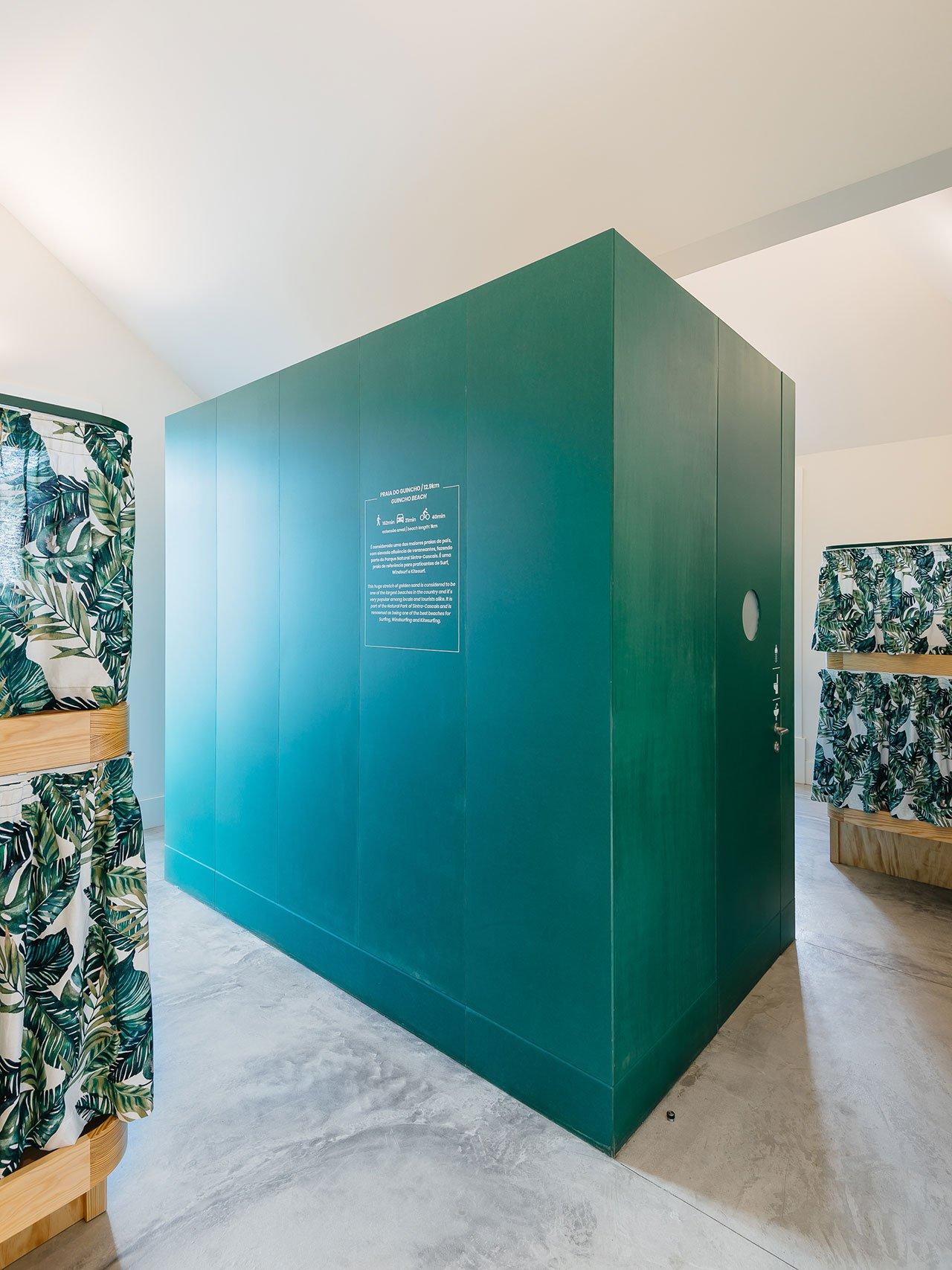 s13_hostel_in_parede_cascais_portugal_aurora_arquitectos_photo_do_mal_o_menos_yatzer.jpg
