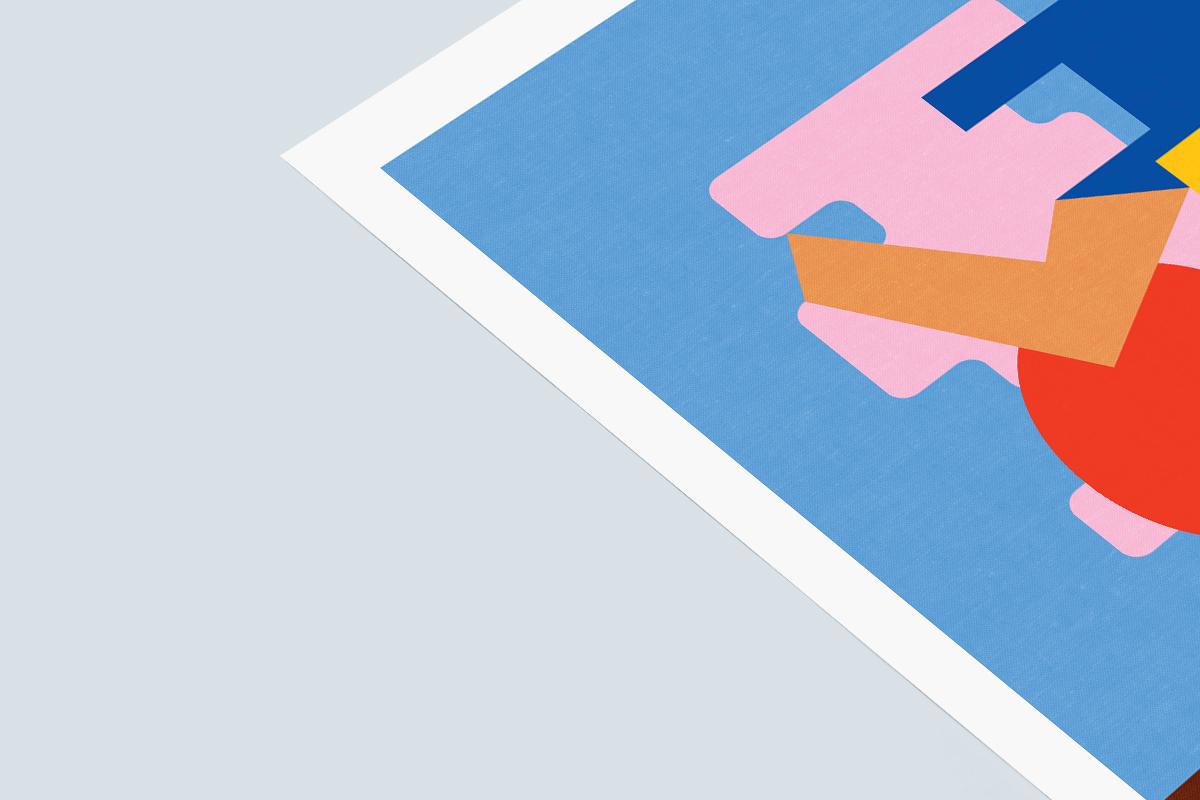 poster2s2.jpg