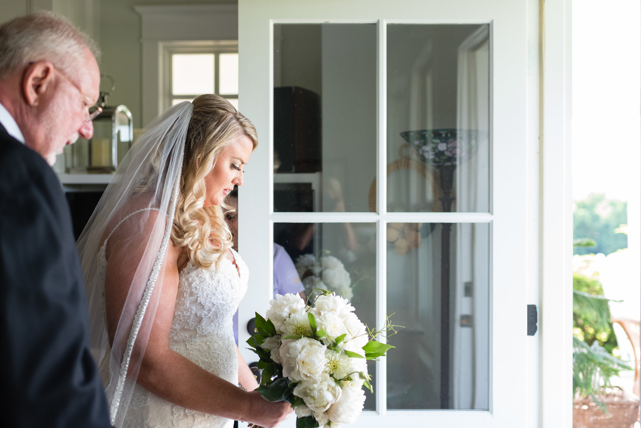 Monica+Drew_Wedding_0332.JPG