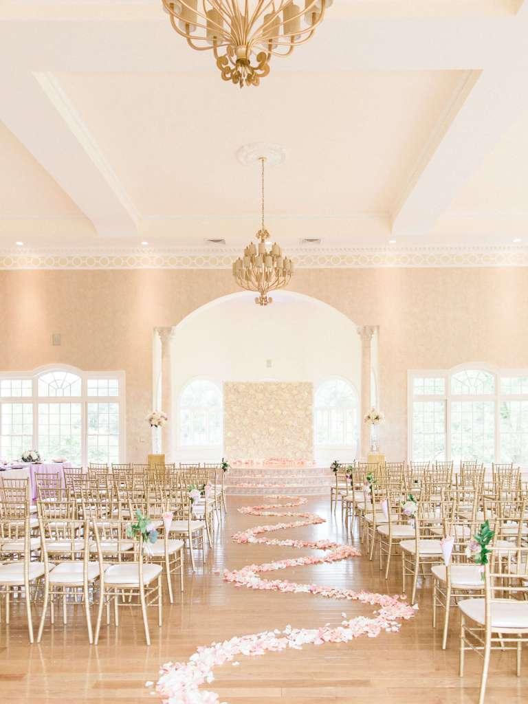 Morais-Vineyards-Winery-Beatleton-Virginia-Wedding-Photographer-25.jpg