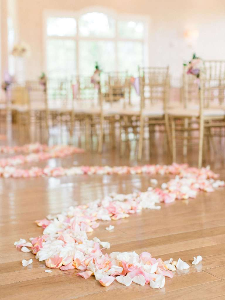 Morais-Vineyards-Winery-Beatleton-Virginia-Wedding-Photographer-26.jpg