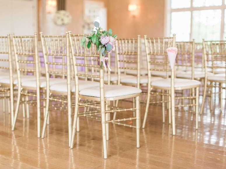 Morais-Vineyards-Winery-Beatleton-Virginia-Wedding-Photographer-27.jpg