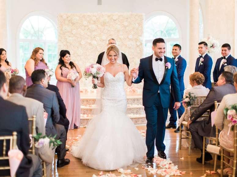 Morais-Vineyards-Winery-Beatleton-Virginia-Wedding-Photographer-35.jpg
