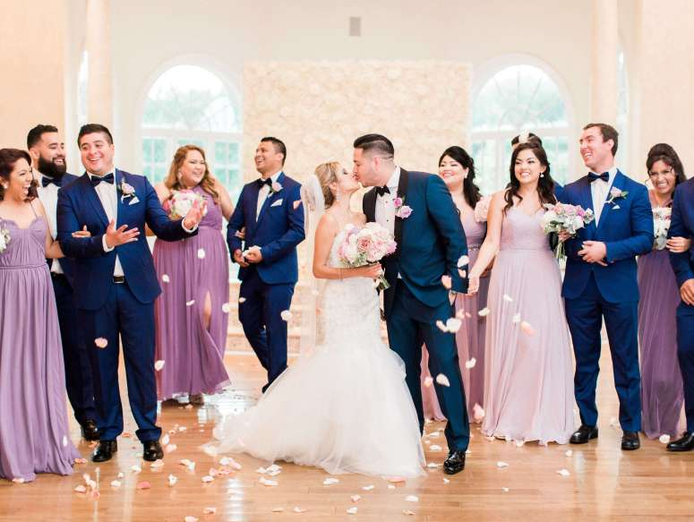 Morais-Vineyards-Winery-Beatleton-Virginia-Wedding-Photographer-37.jpg