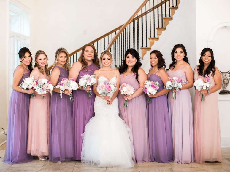 Morais-Vineyards-Winery-Beatleton-Virginia-Wedding-Photographer-38.jpg
