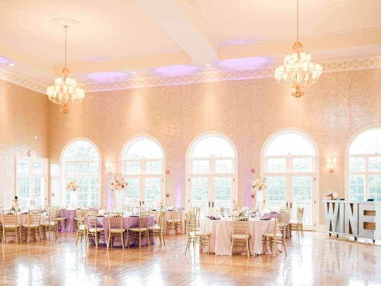 Morais-Vineyards-Winery-Beatleton-Virginia-Wedding-Photographer-48.jpg