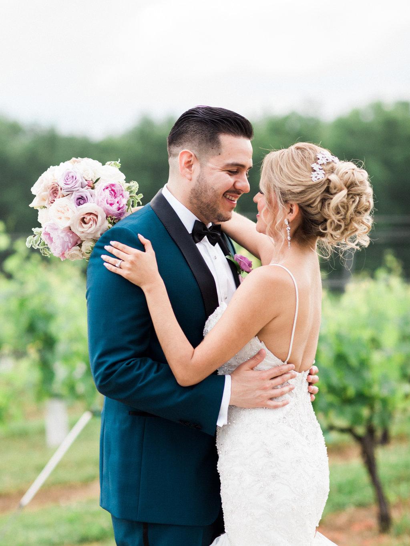 Morais-Vineyards-Winery-Beatleton-Virginia-Wedding-Photographer-58.jpg