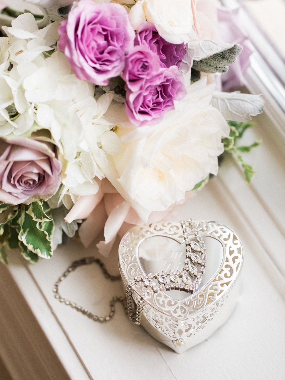 Morais-Vineyards-Winery-Beatleton-Virginia-Wedding-Photographer-7.jpg