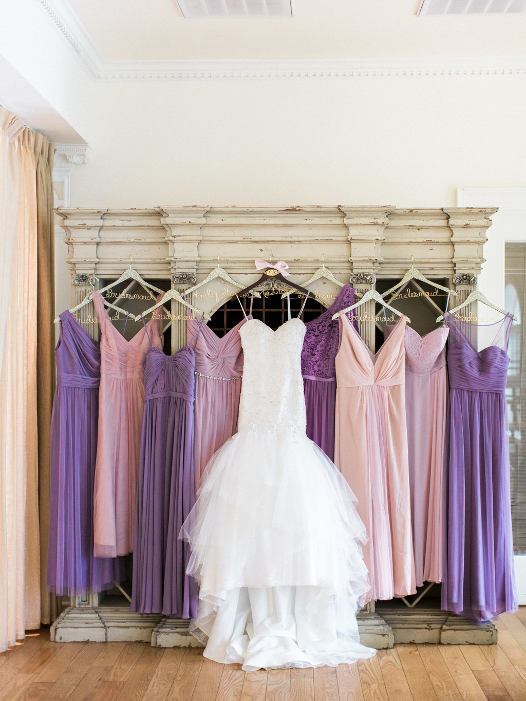Morais-Vineyards-Winery-Beatleton-Virginia-Wedding-Photographer-4.jpg