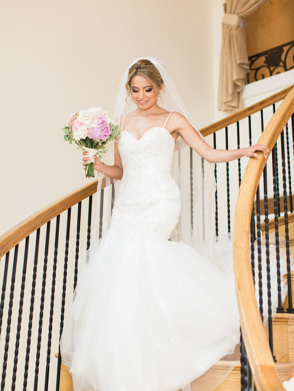 Morais-Vineyards-Winery-Beatleton-Virginia-Wedding-Photographer-17.jpg