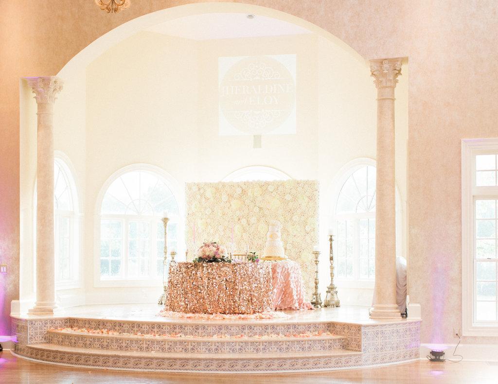 Morais-Vineyards-Winery-Beatleton-Virginia-Wedding-Photographer-51.jpg