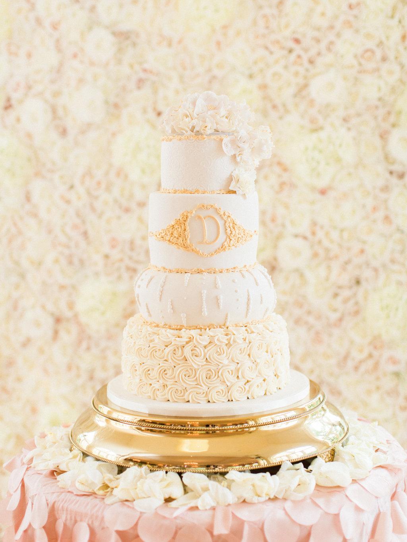 Morais-Vineyards-Winery-Beatleton-Virginia-Wedding-Photographer-53.jpg