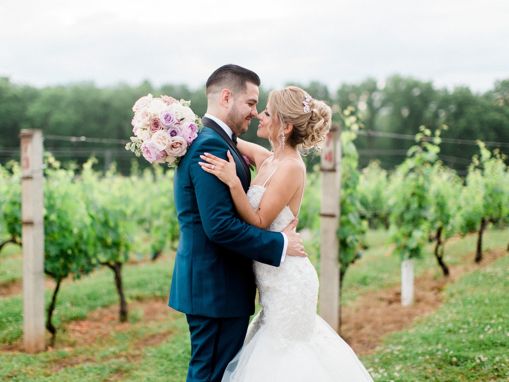 Morais-Vineyards-Winery-Beatleton-Virginia-Wedding-Photographer-59.jpg