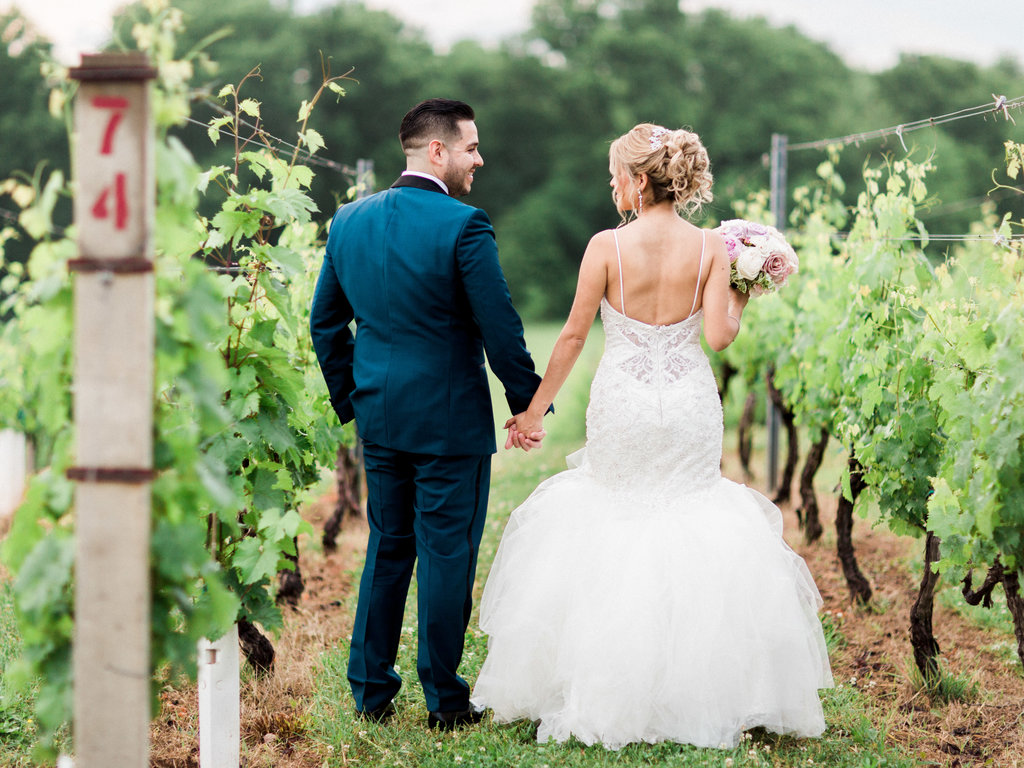 Morais-Vineyards-Winery-Beatleton-Virginia-Wedding-Photographer-61.jpg