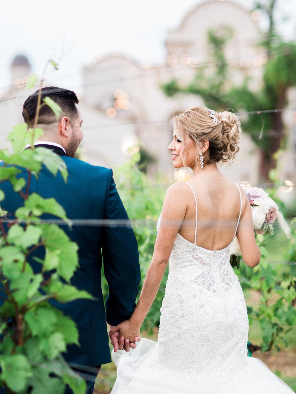 Morais-Vineyards-Winery-Beatleton-Virginia-Wedding-Photographer-62.jpg