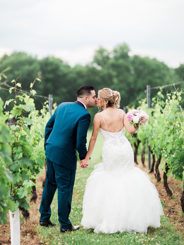 Morais-Vineyards-Winery-Beatleton-Virginia-Wedding-Photographer-63.jpg