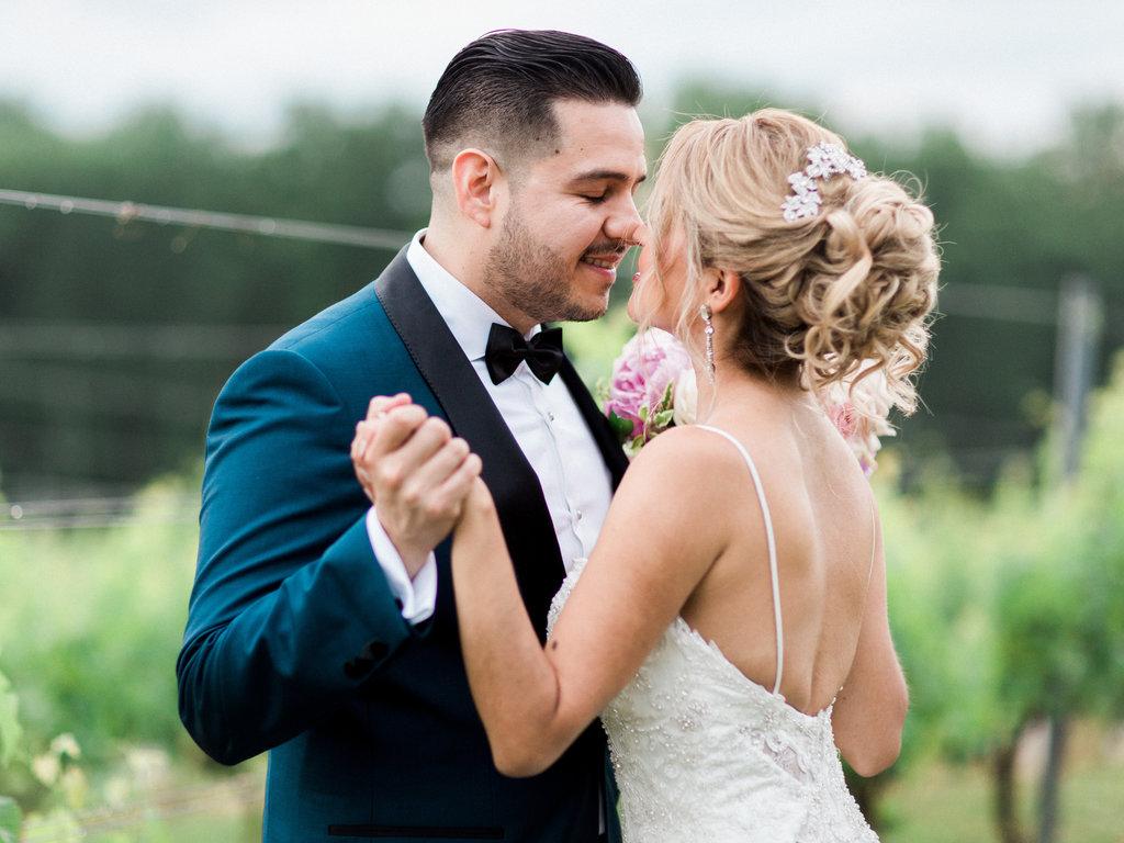 Morais-Vineyards-Winery-Beatleton-Virginia-Wedding-Photographer-67.jpg