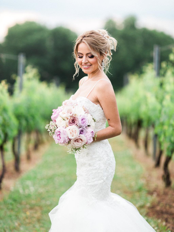 Morais-Vineyards-Winery-Beatleton-Virginia-Wedding-Photographer-70.jpg