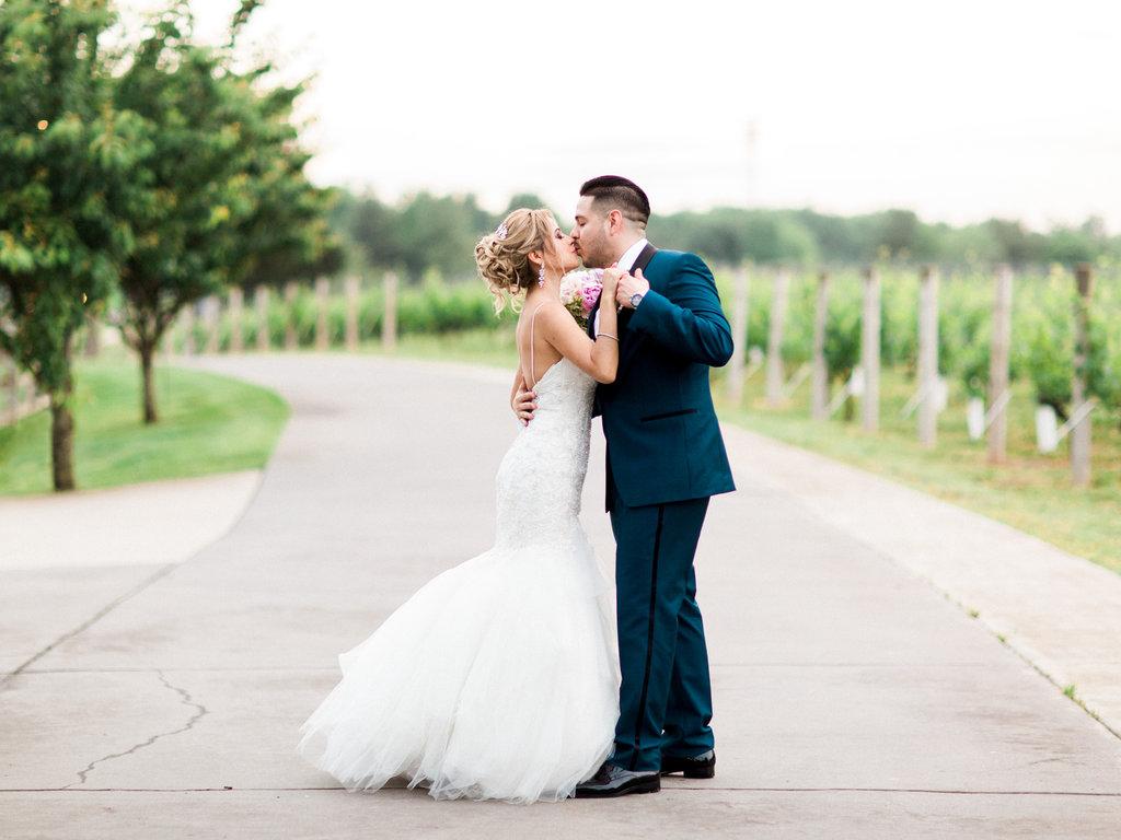 Morais-Vineyards-Winery-Beatleton-Virginia-Wedding-Photographer-72.jpg