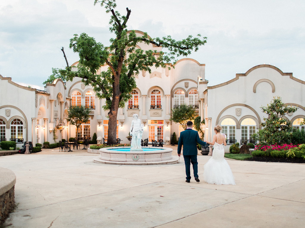 Morais-Vineyards-Winery-Beatleton-Virginia-Wedding-Photographer-75.jpg