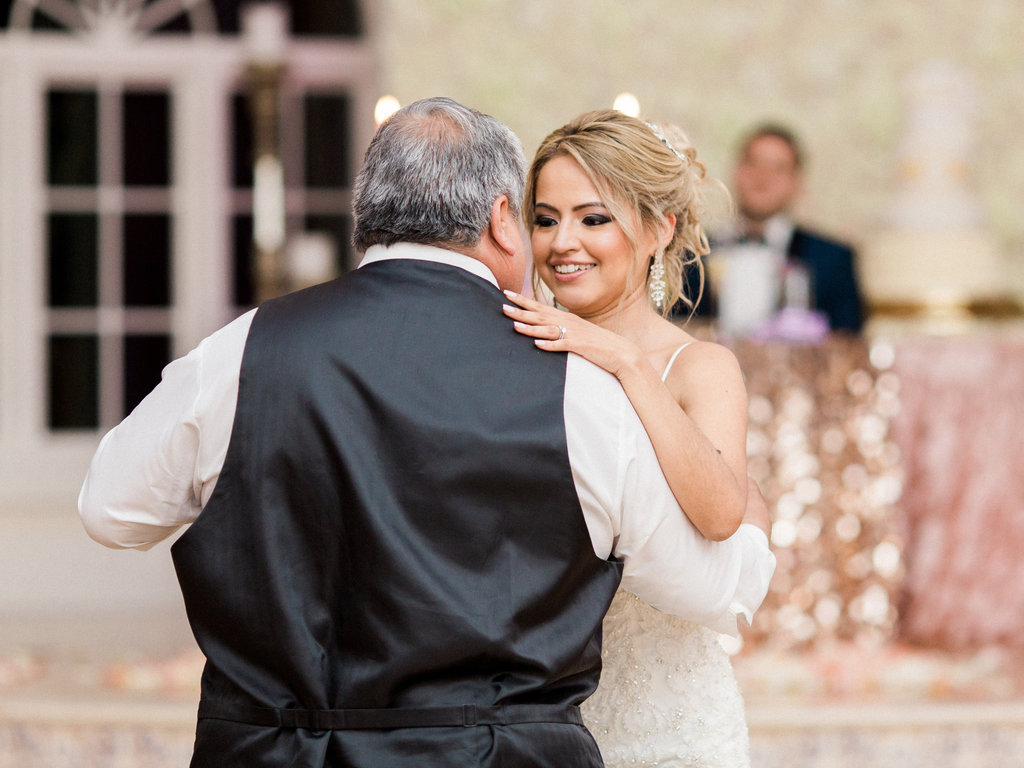 Morais-Vineyards-Winery-Beatleton-Virginia-Wedding-Photographer-78.jpg