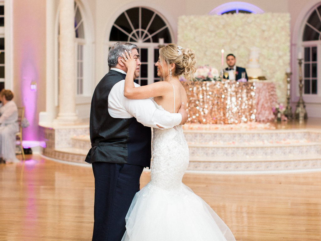 Morais-Vineyards-Winery-Beatleton-Virginia-Wedding-Photographer-80.jpg