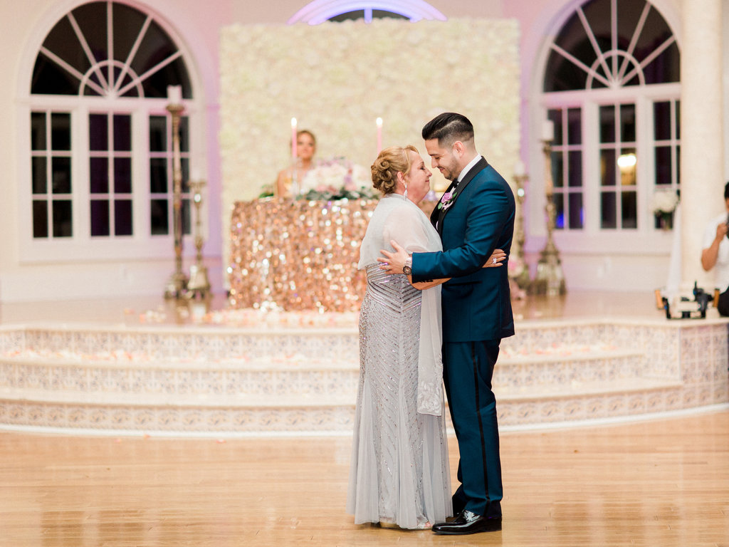 Morais-Vineyards-Winery-Beatleton-Virginia-Wedding-Photographer-81.jpg