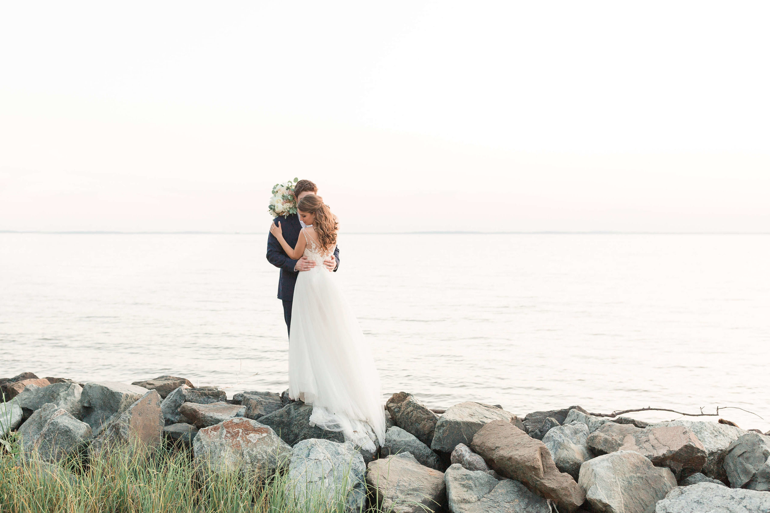 ChesapeakeBayBeachClubWedding_E&B-422.jpg