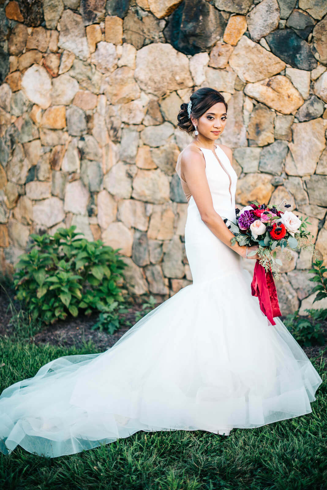 Stone Tower Winery wedding (1).jpg