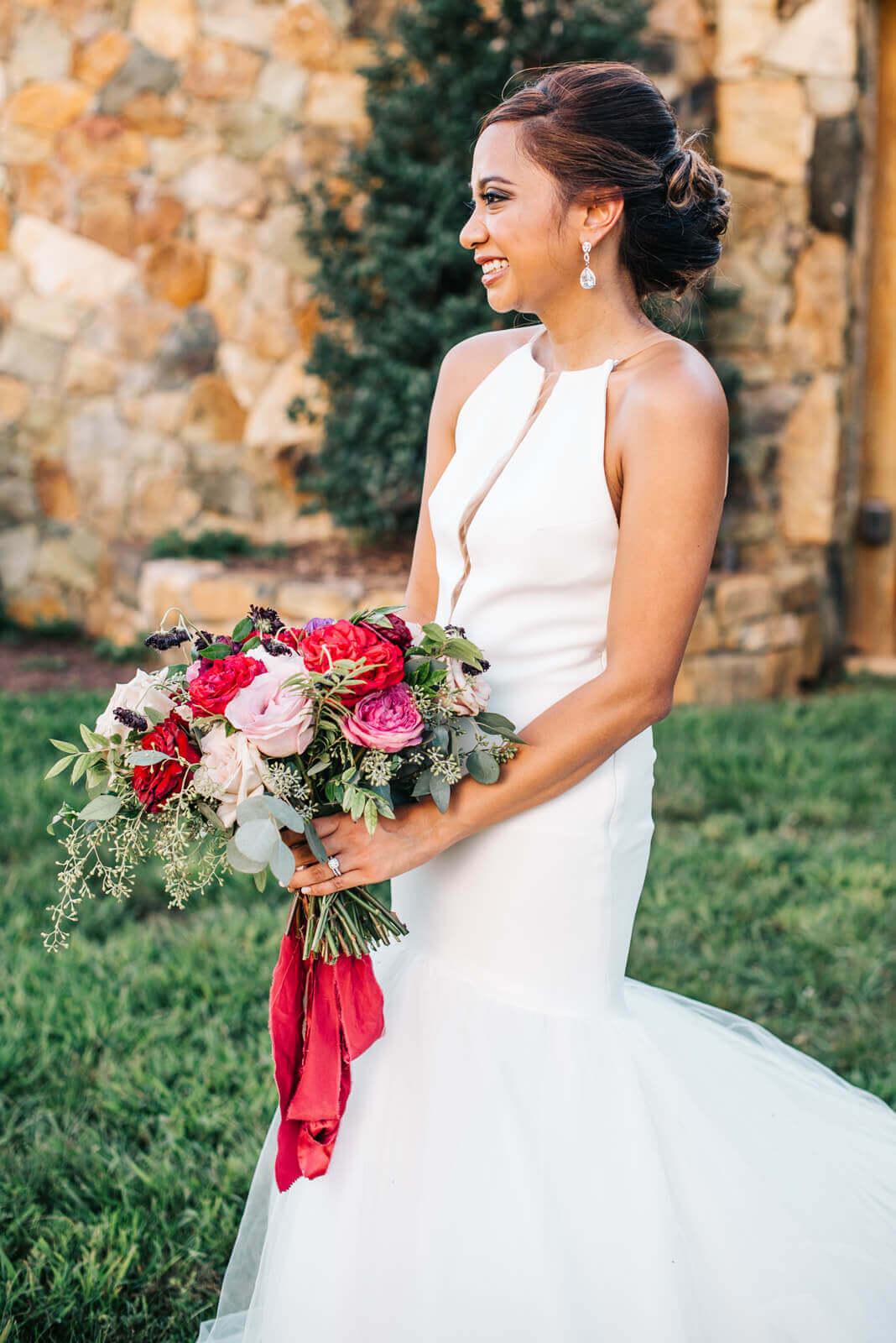 Stone Tower Winery wedding (3).jpg