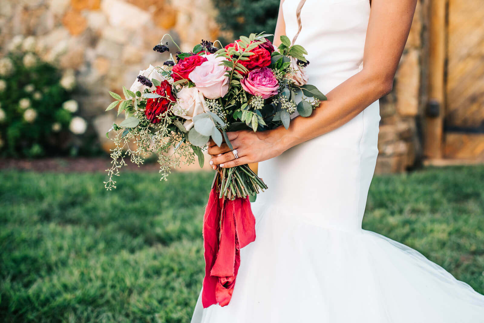 Stone Tower Winery wedding (4).jpg
