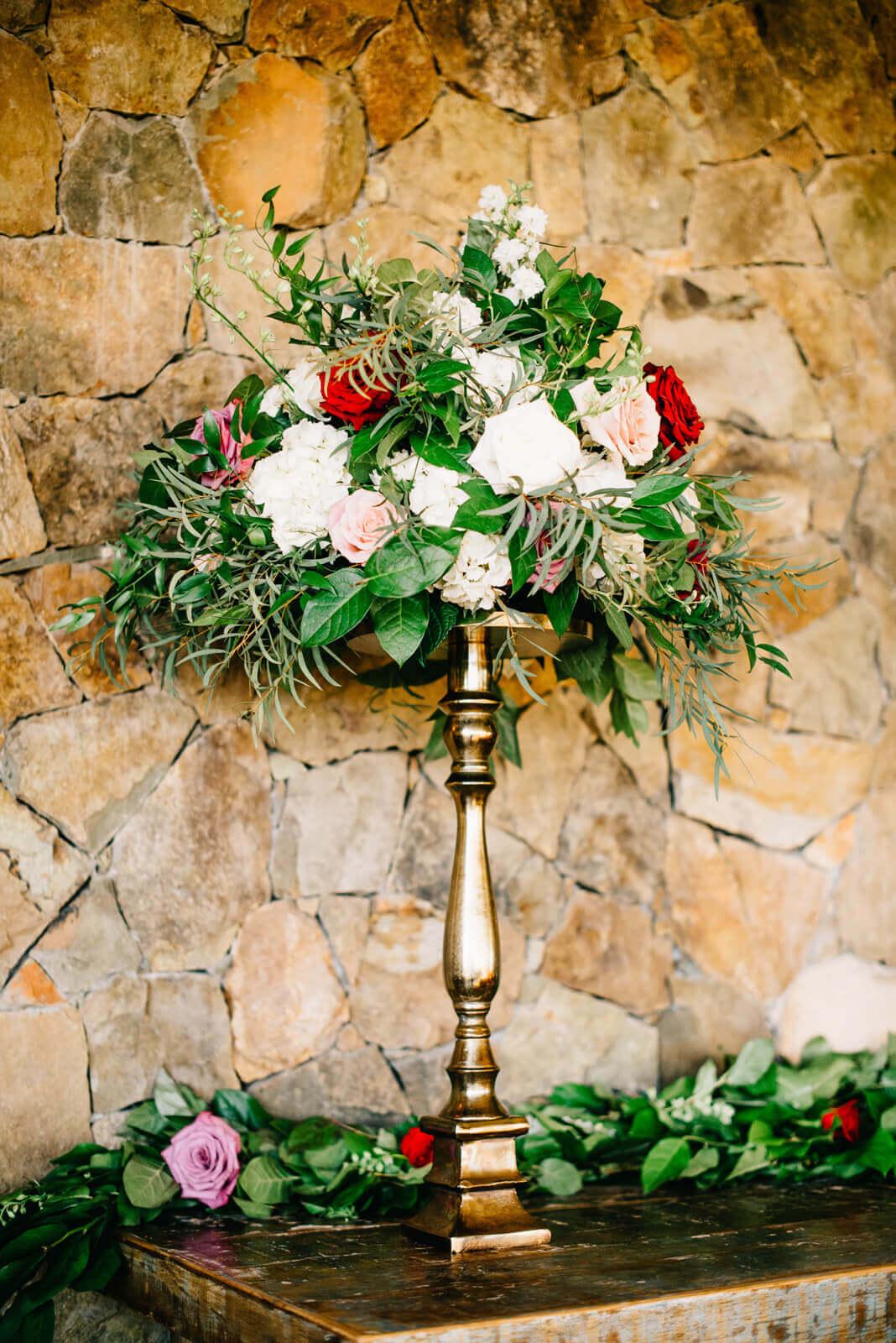 Stone Tower Winery wedding (12)-2.jpg