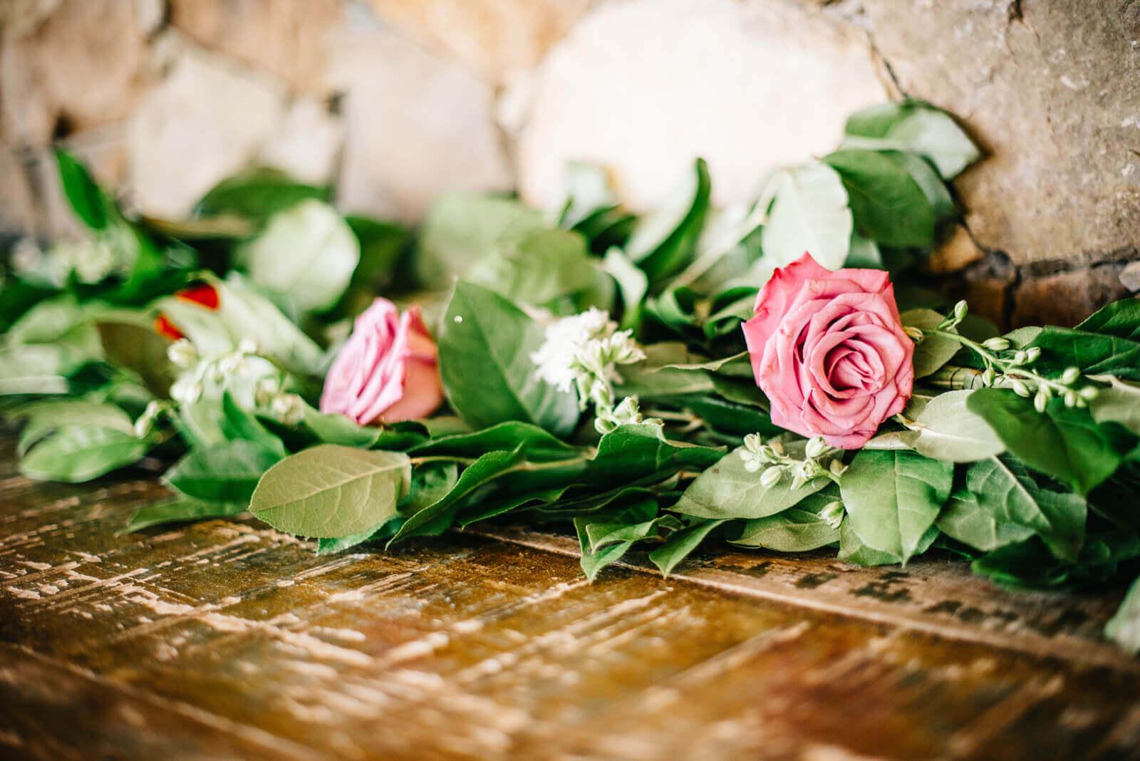 Stone Tower Winery wedding (13).jpg