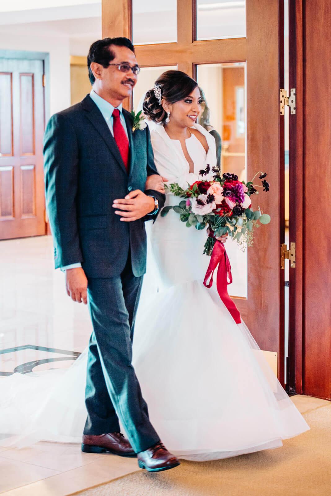 Stone Tower Winery wedding (37).jpg