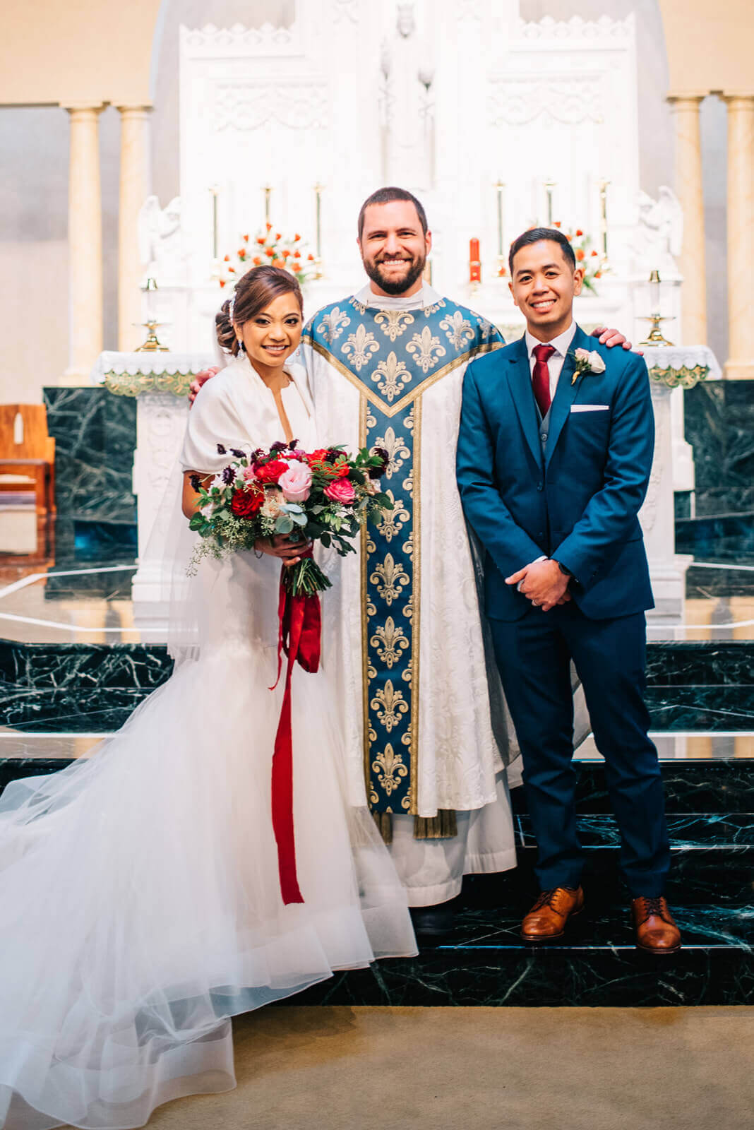 Stone Tower Winery wedding (43).jpg
