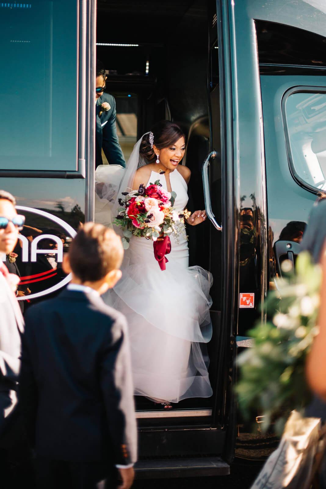 Stone Tower Winery wedding (45).jpg