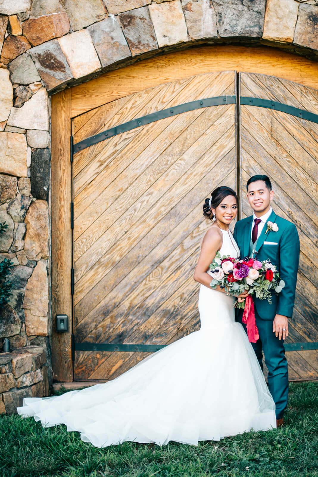 Stone Tower Winery wedding (52).jpg