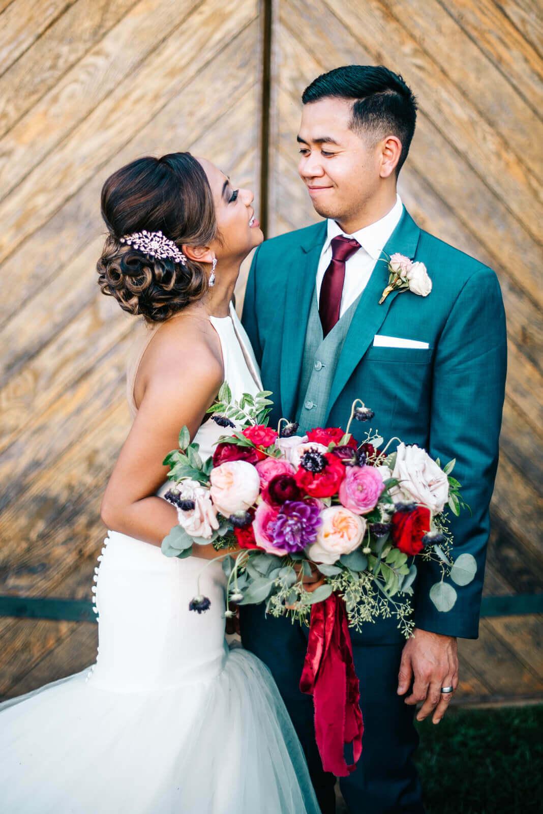 Stone Tower Winery wedding (54).jpg