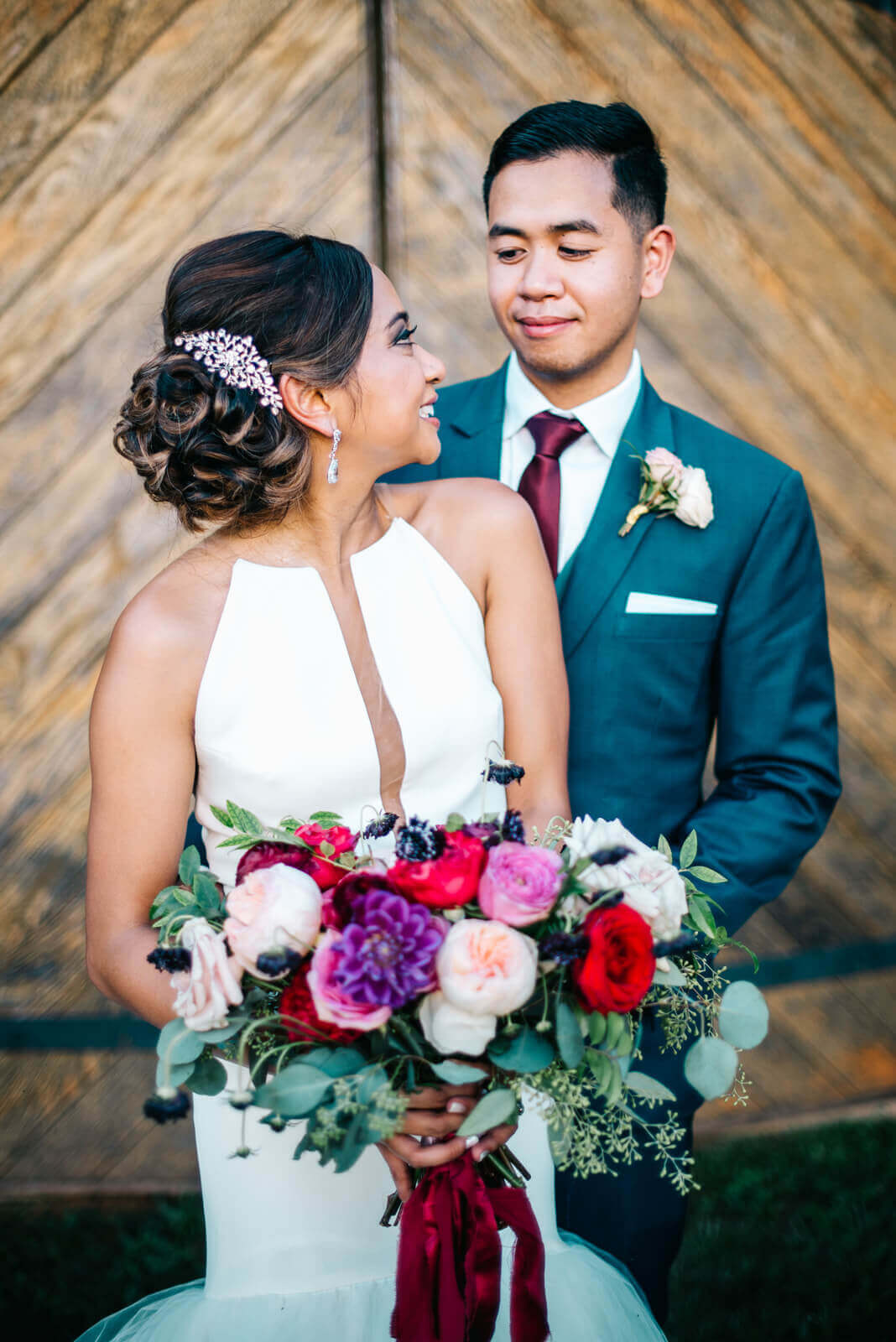 Stone Tower Winery wedding (57).jpg