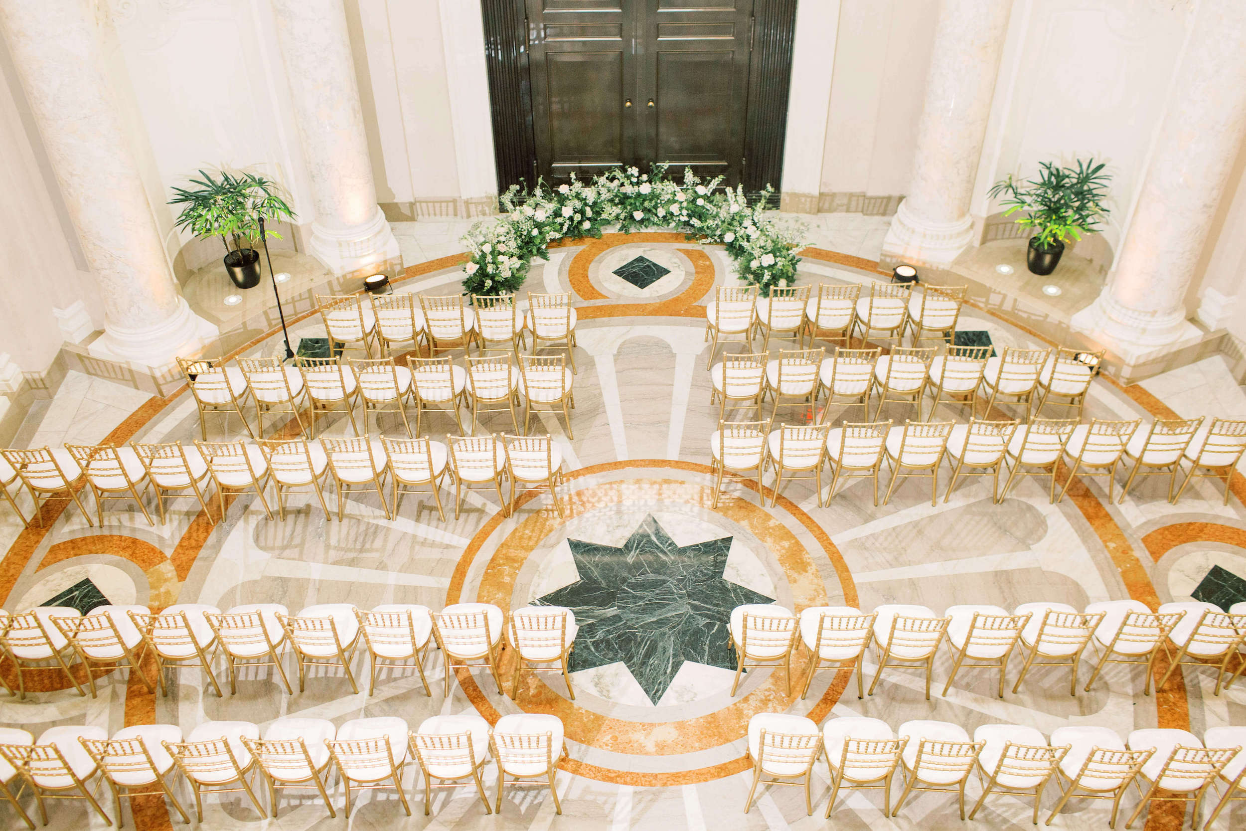 Carnegie institution for science wedding (12).jpg