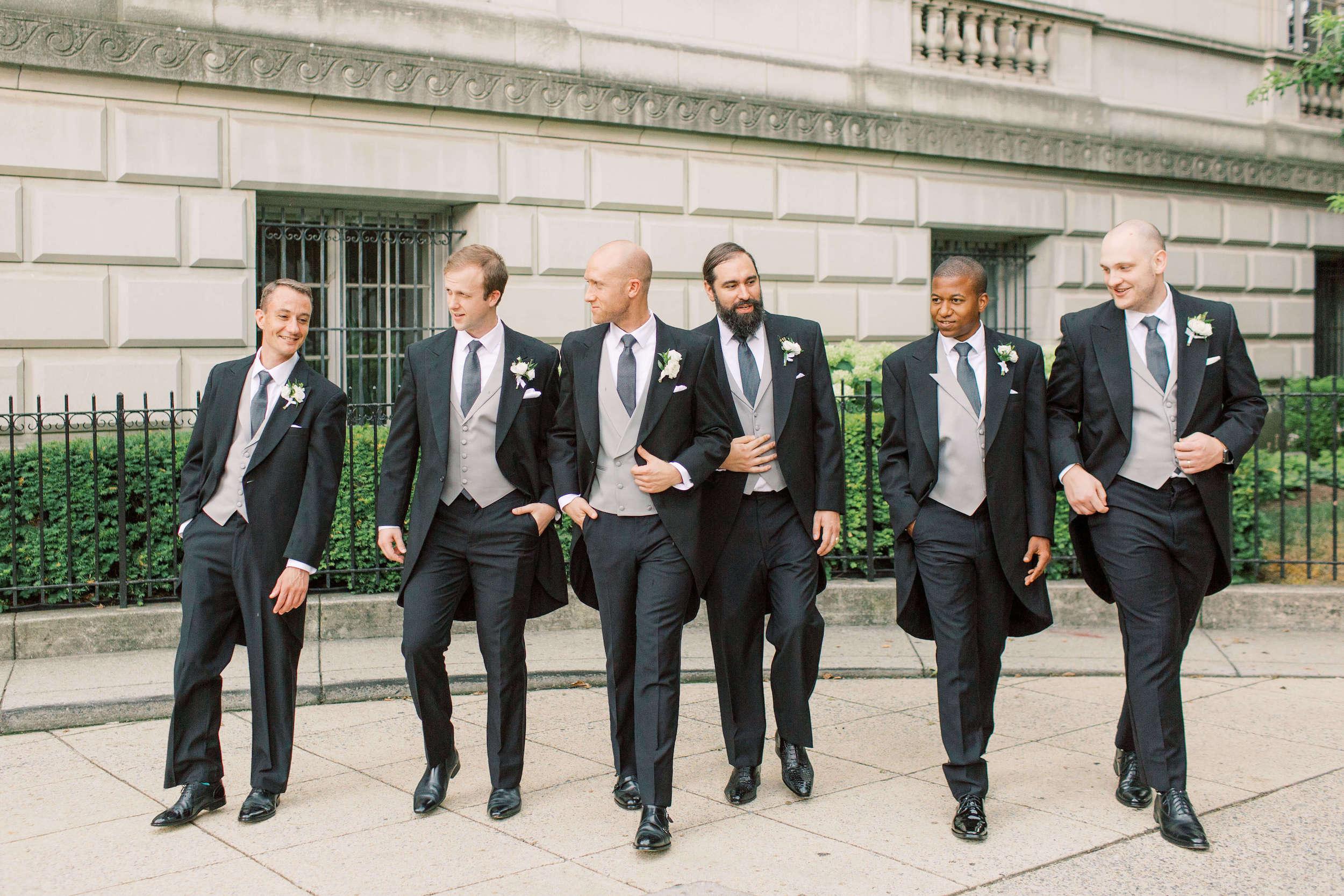 Carnegie institution for science wedding  (8).jpg