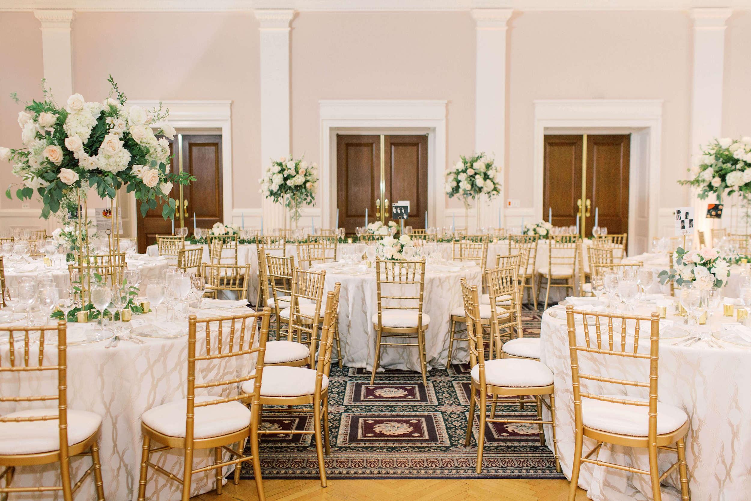 Carnegie institution for science wedding  (21).jpg